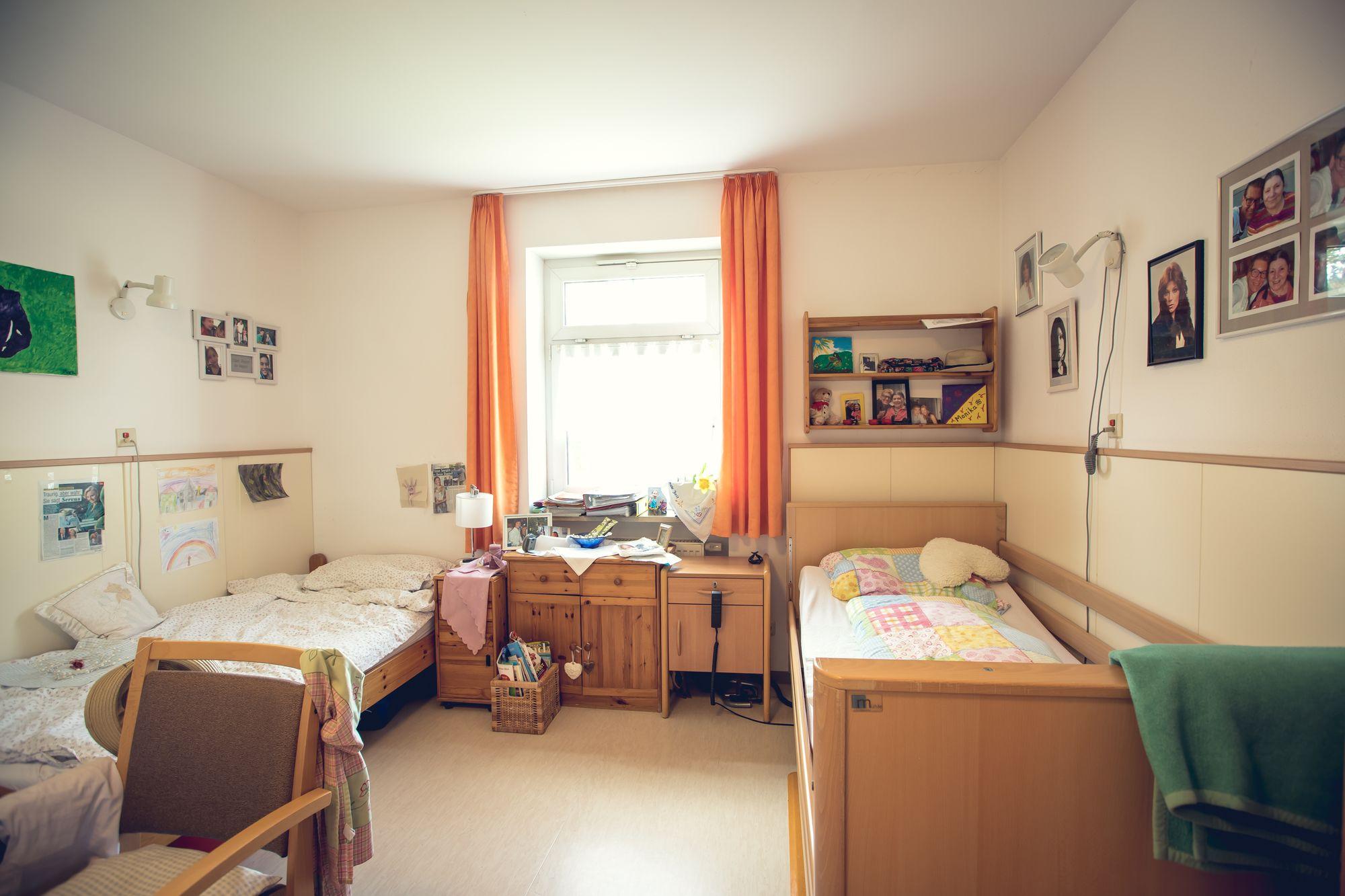 ehrko-wohnzentrum_az1i6579.jpg