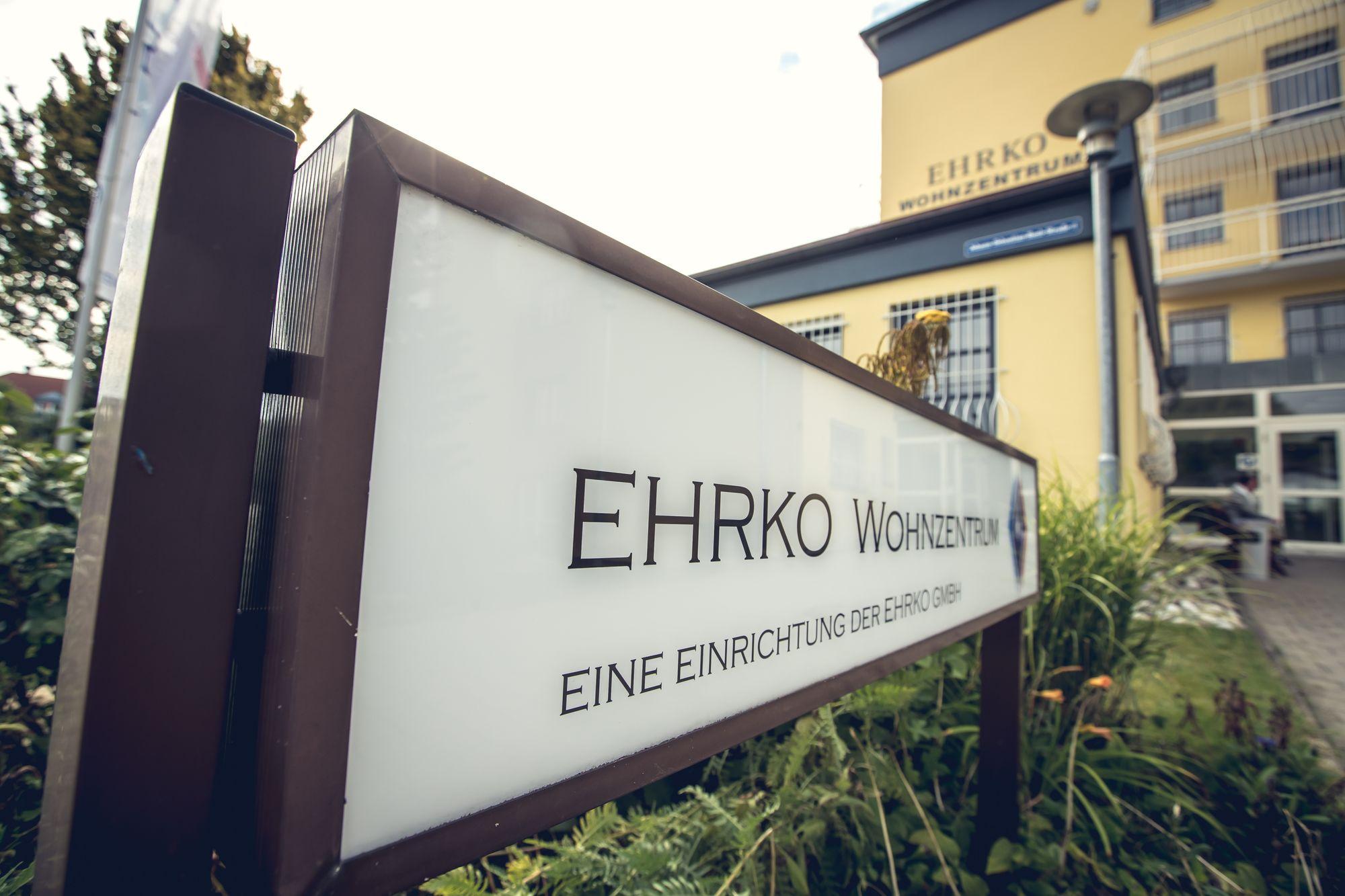 ehrko-wohnzentrum_az1i6100.jpg
