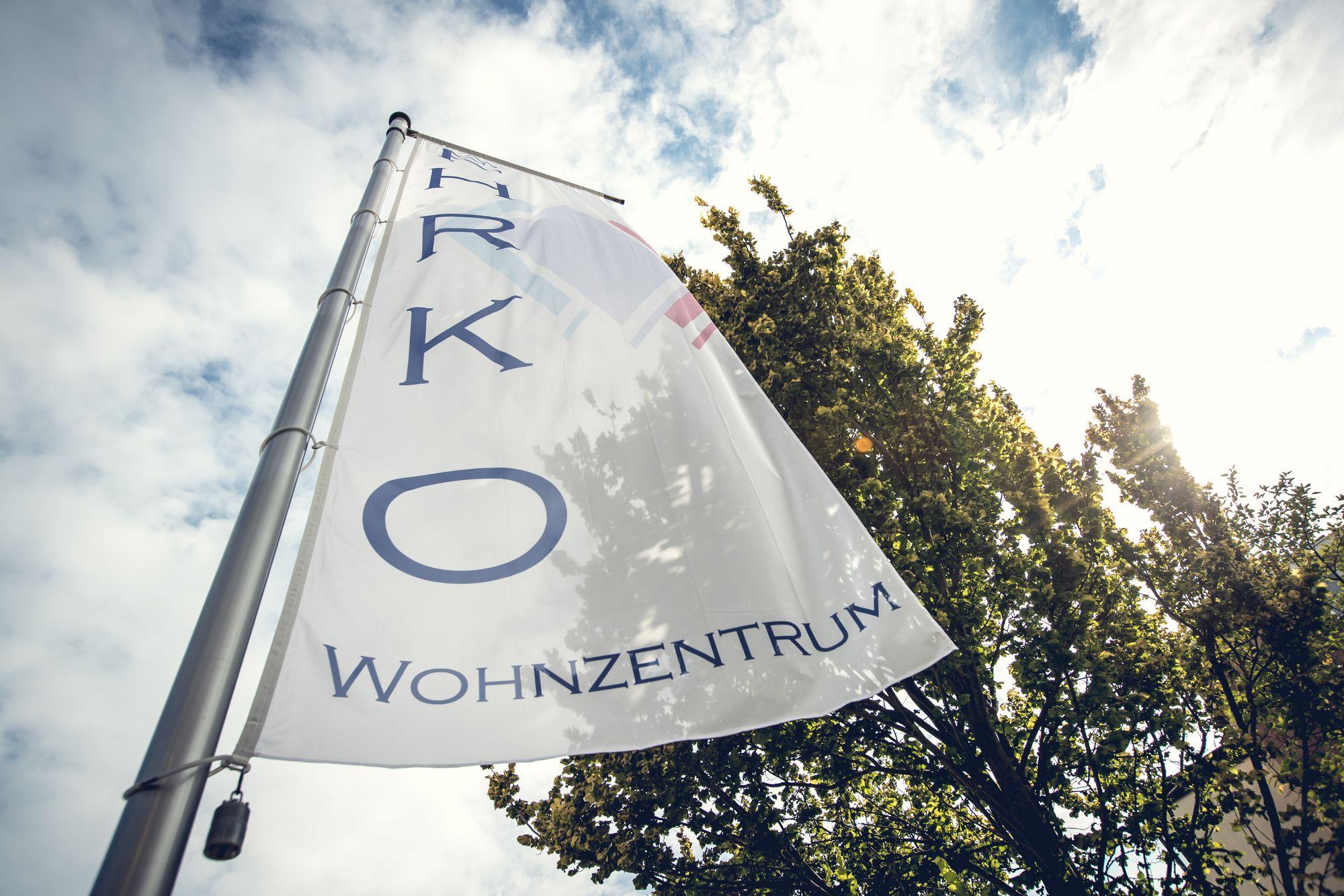 ehrko-wohnzentrum_az1i6116.jpg