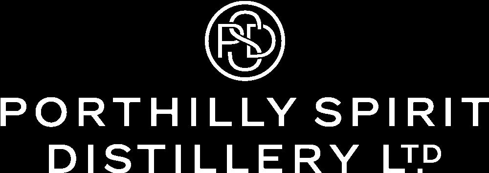 psd_full-logo_white.png