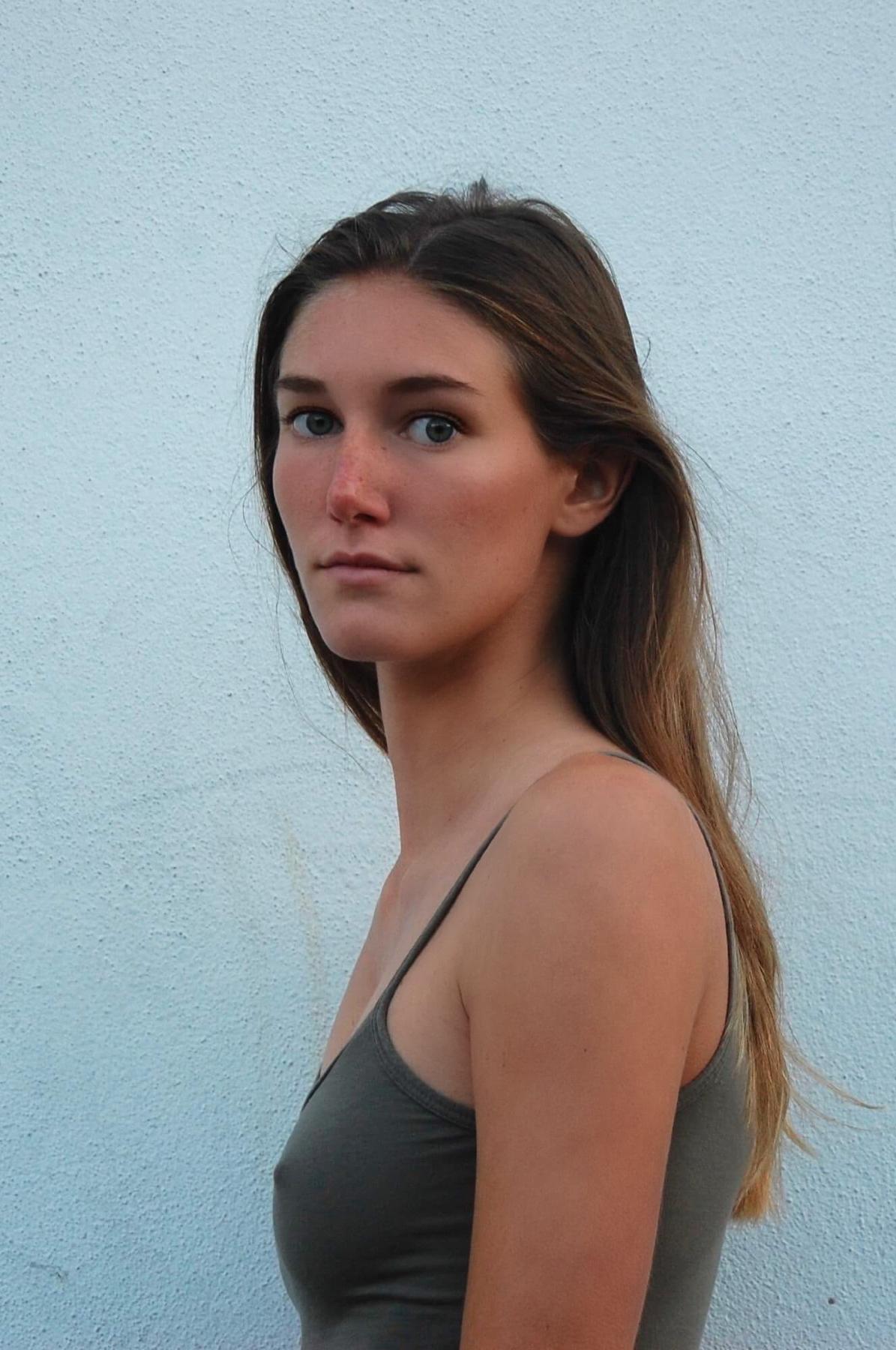 Alice Pons