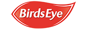 birds eye logo.png