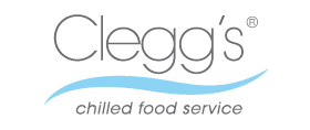 Cleggs Food service.png