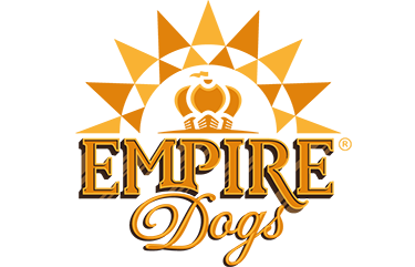 Empire dogs logo.png