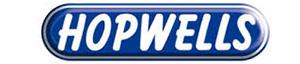 hopwells-1.png