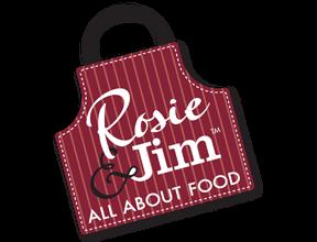 rosie_jim_logo_0.png