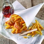 CH390-Salmon-Fillet-in-Seaside-Batter_SNACK-150x150.jpg