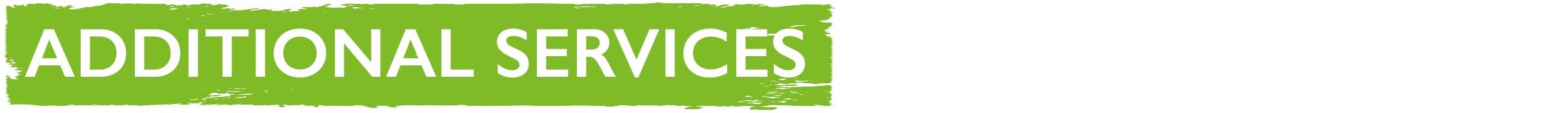 green+boxes4.jpg