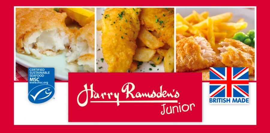 Harry-Ramsdens-Junior-900x444.jpg