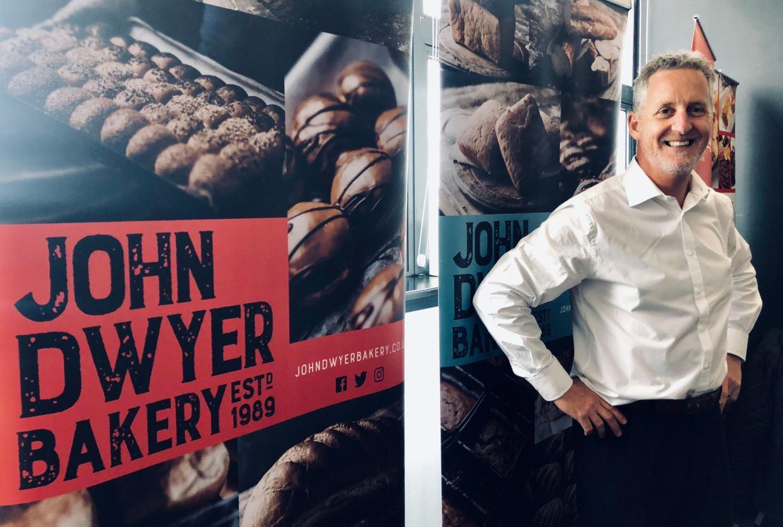 John Dwyer.JPG