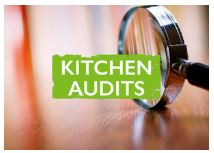 Kitchen Audits 1.JPG