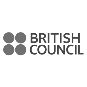 BritishCouncil_greyscale.png