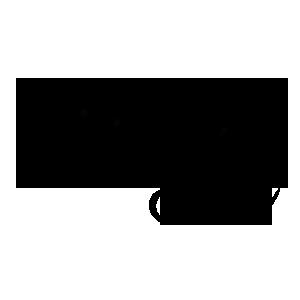 Wayward Jane Logo