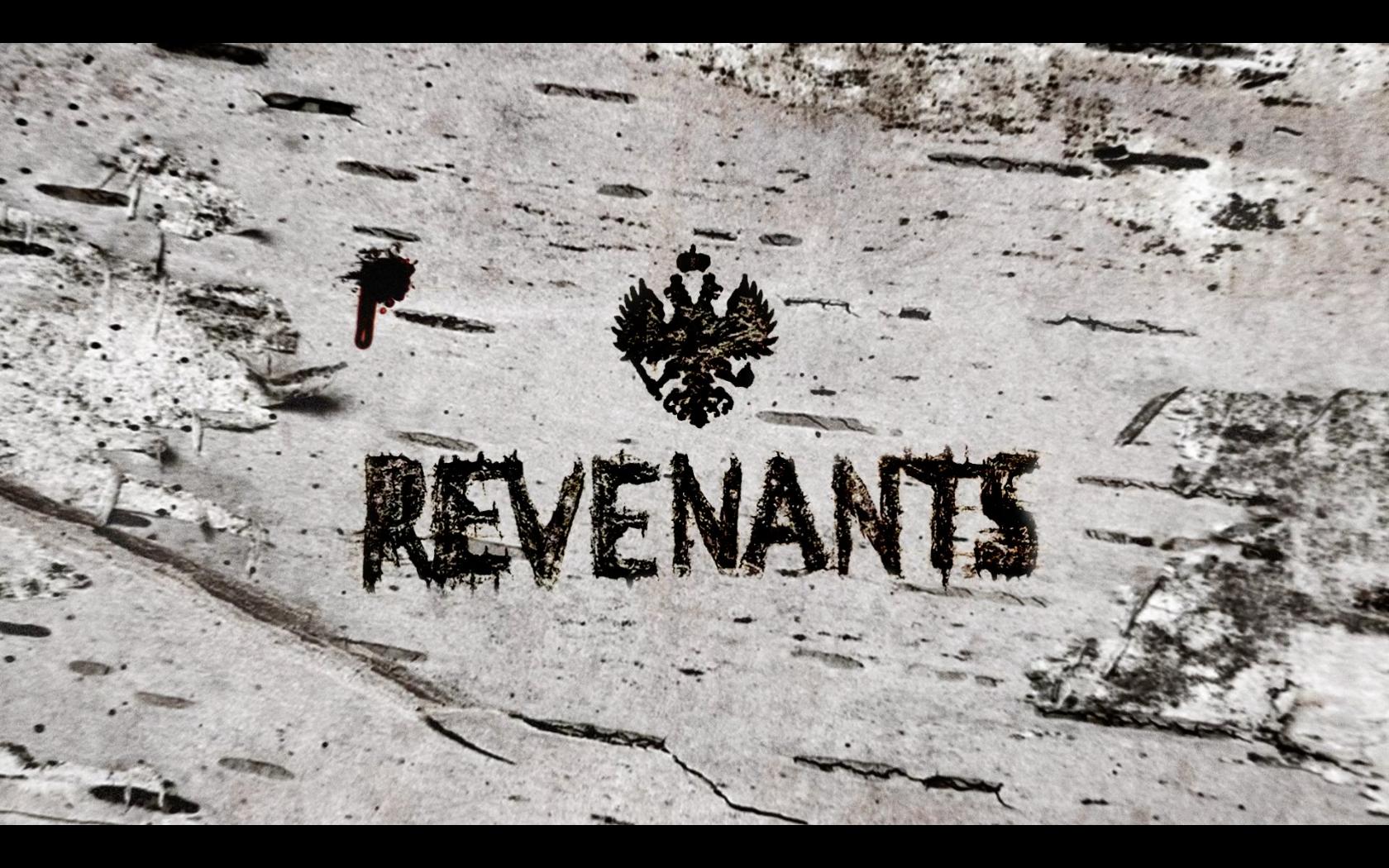Revenants_Still_A.jpg