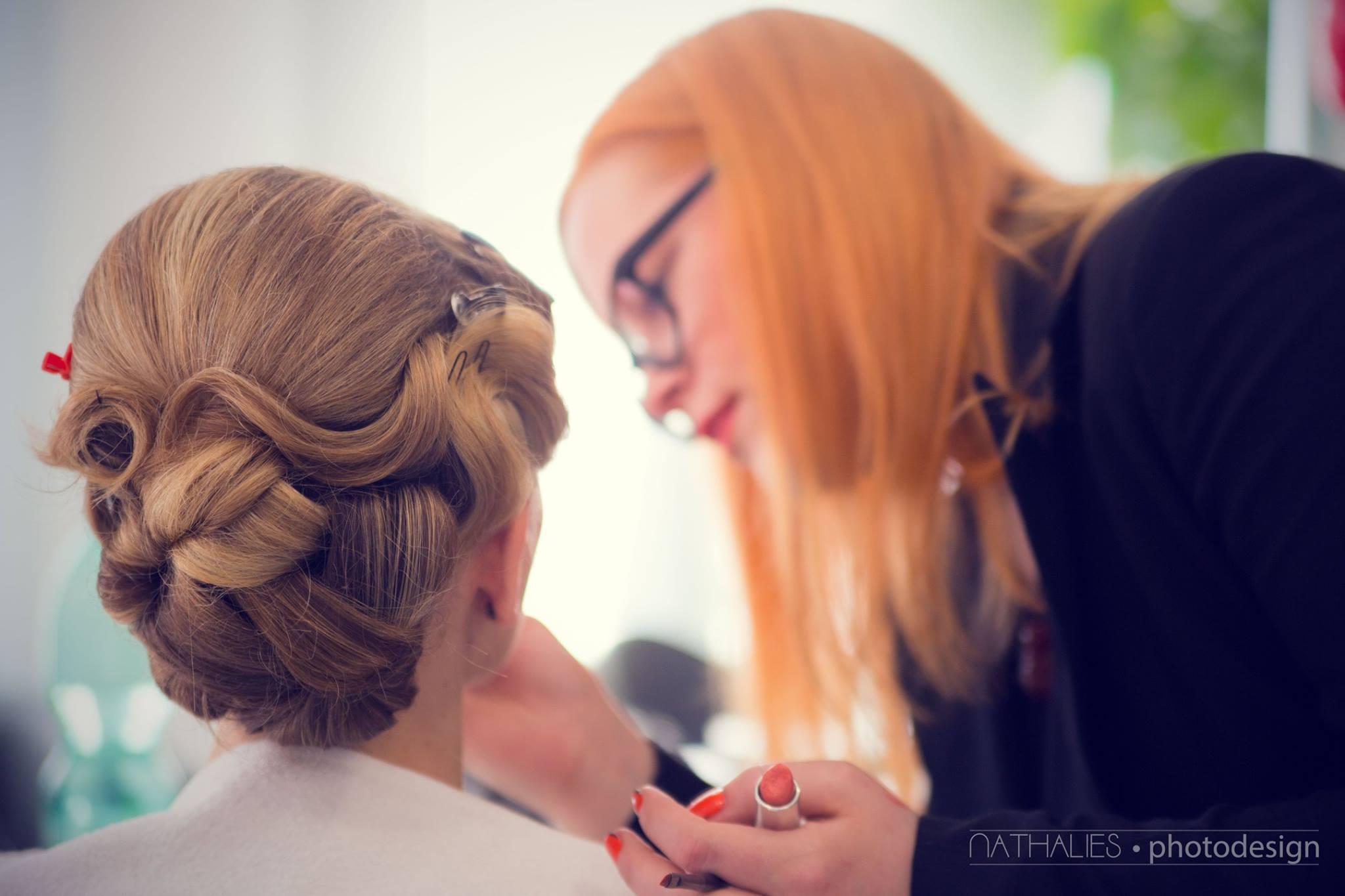 Hochzeitsinfotag