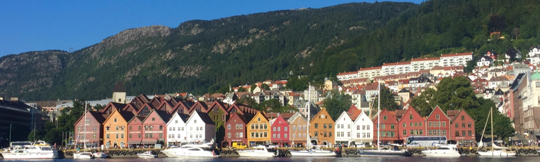 Bergen.png