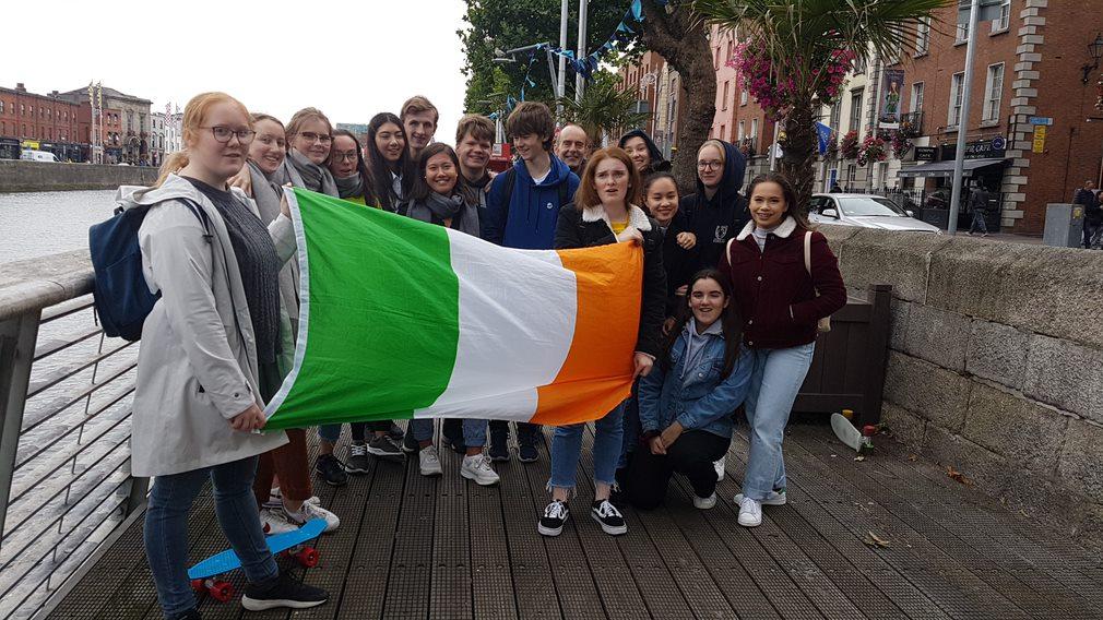 Dublin flagg.jpg