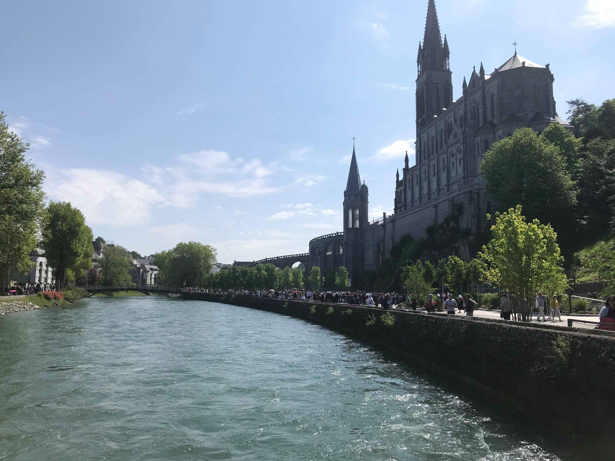 Lourdes20182.jpg