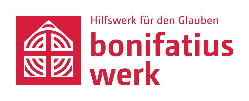 bonifatius.jpg