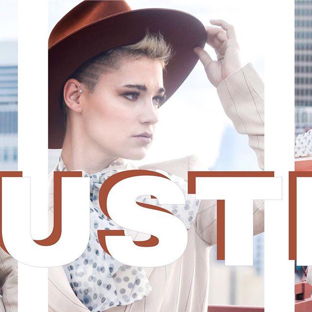 RUSTIC. Read More on ravishednow.com . . . #Model: @oh_anya15  #MUA: @angelicagmedina  #Styslist / #Writer: @ernestopradastyles  #Wardrobe: @zara / @encounterhatco  #Photographer: @jmondo101  #PhotoEditor: @electriclady_shoots . #Fashion #Style #Summer2019 #brimhats #encounterhatco #zara #Modeltowatch #RavishedNowMagazine #RavishedNow #RavishedNowFashion #ootd #photooftheday #FashionPhotography #fashionjournalism #fashiondiaries