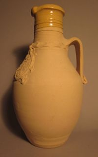 Greek-pot1.jpg