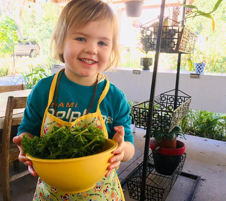 toddler-program-montessori-school.jpg