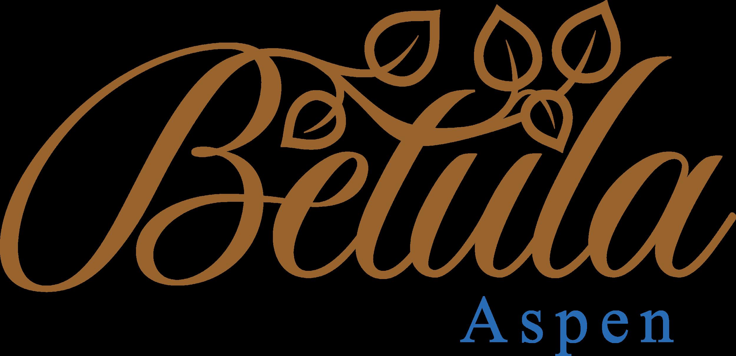 Betula Logo.png