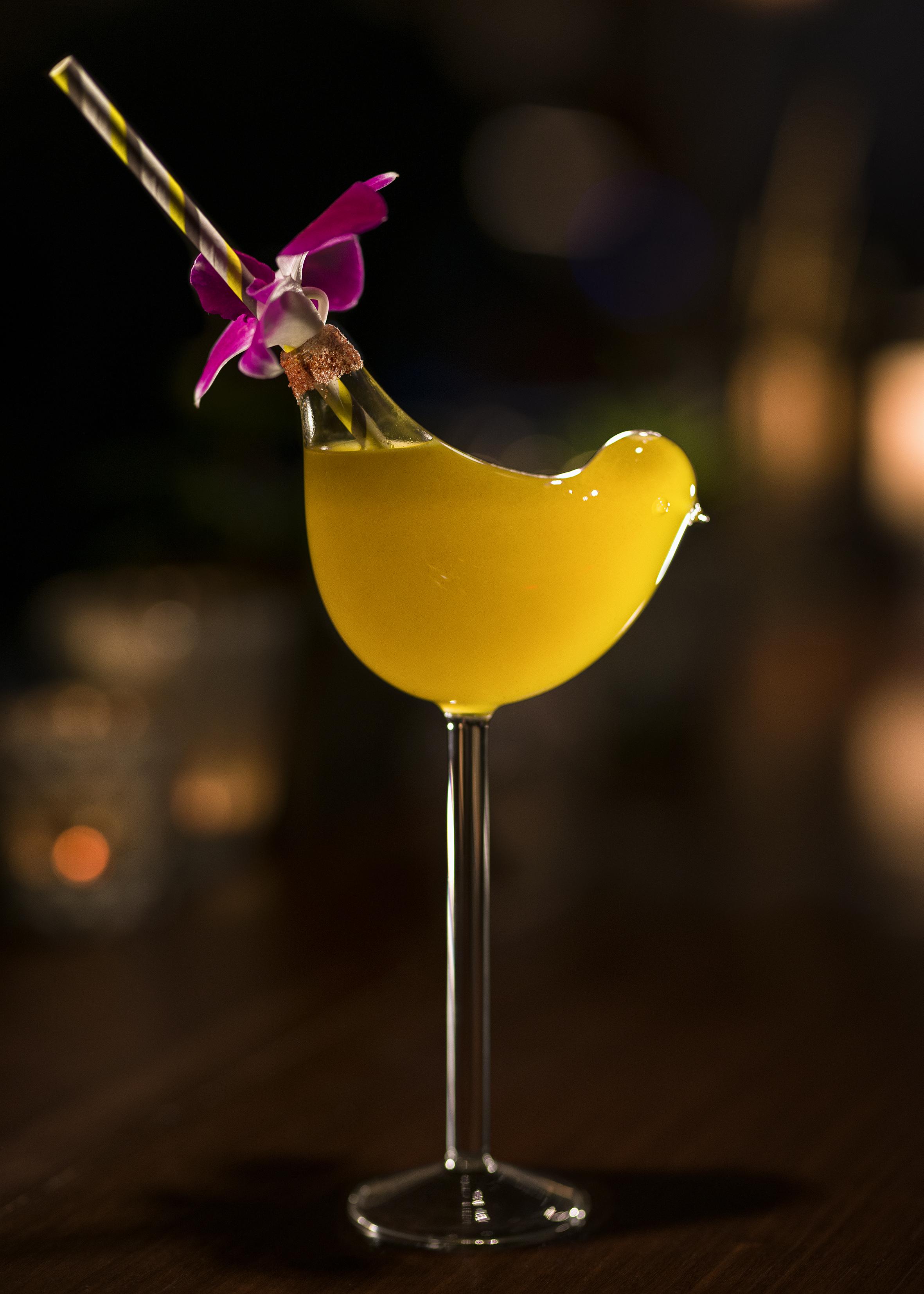 Betula_Cocktails_180419_034_HD_RomeoBalancourt.jpg