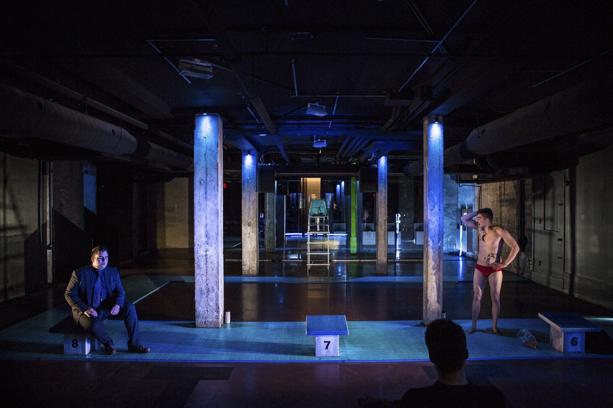 le Livart - centre d'art_louer salle montreal00.jpg