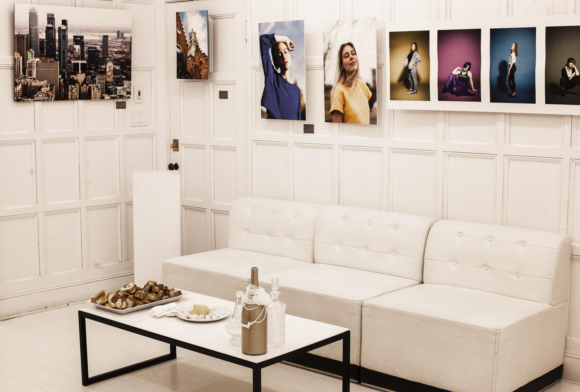 le Livart - centre d'art_louer salle montreal12.jpg