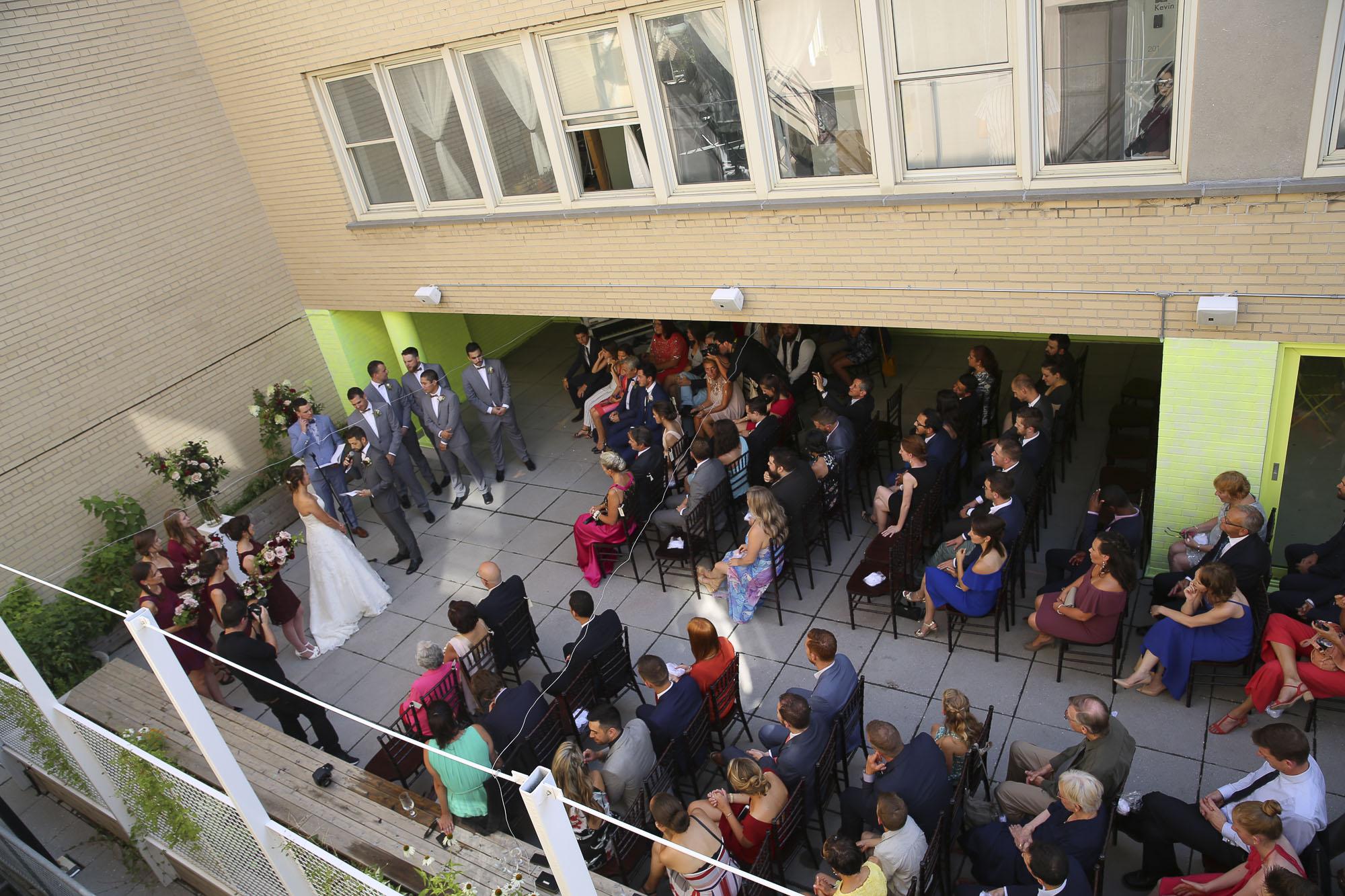 le Livart - centre d'art_louer salle montreal32.jpg