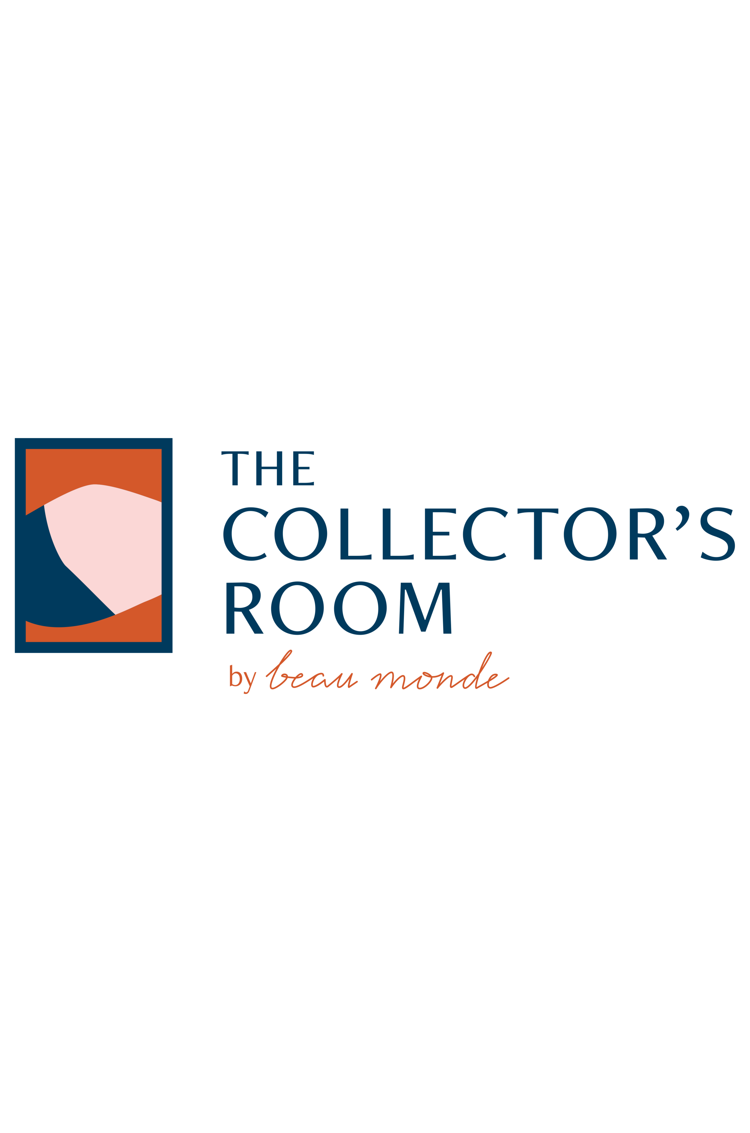 The Collectors Room Charlotte, Wedding and Event Venue