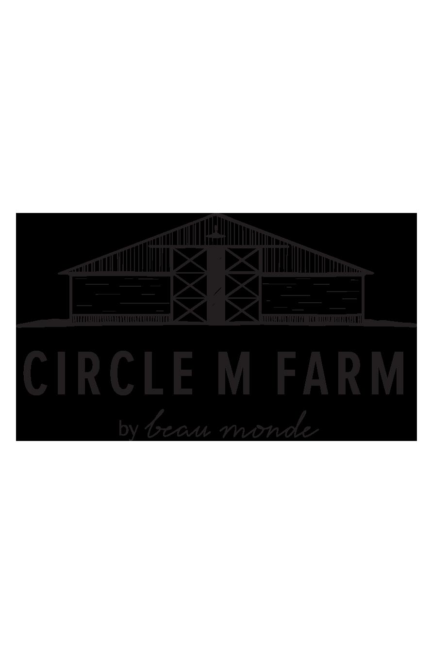 CM_Logo_Tall.png