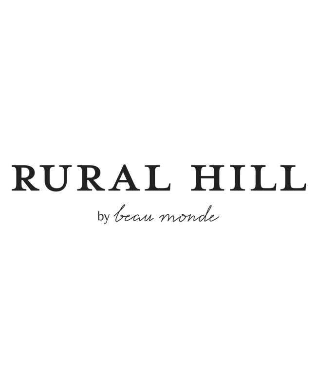 RH_Header_logo.png