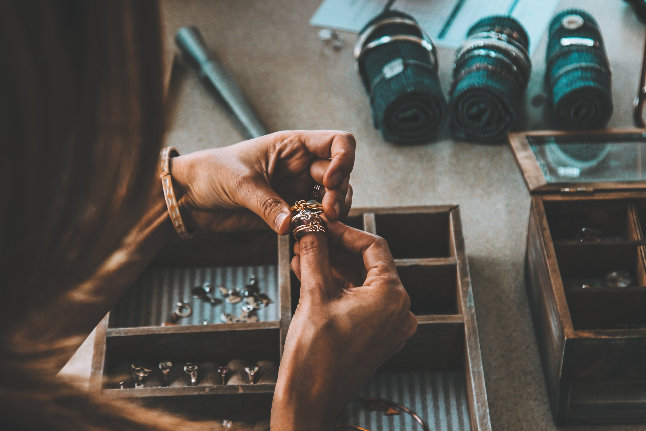 taskalexis-sell-it-jewelry-appraisal.jpg