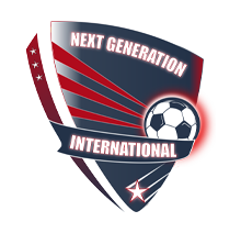 NGI_logo.png