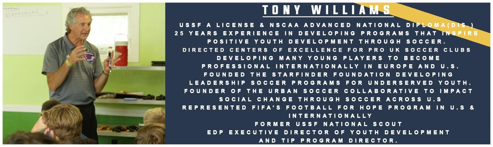 Tony Wiliams Biography.jpg