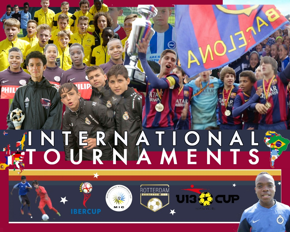 International+Tournaments_03.jpg