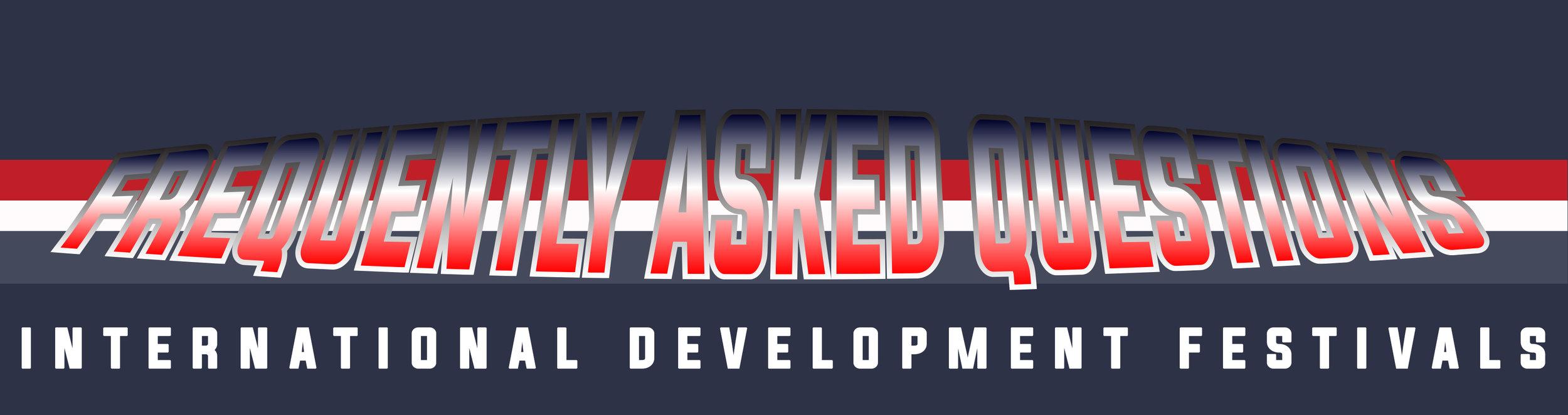 FAQ_IDF.jpg