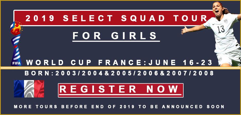 Womens Worldcup banner.jpg
