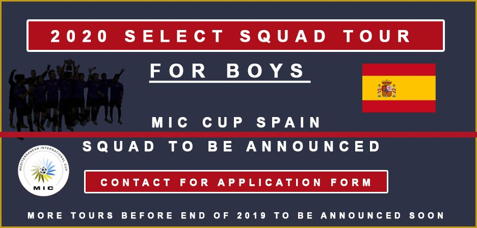 select squad text_Mic Cup.jpg
