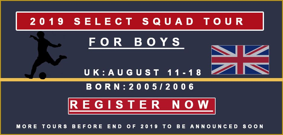 select squad text_UK Tour August_01.jpg