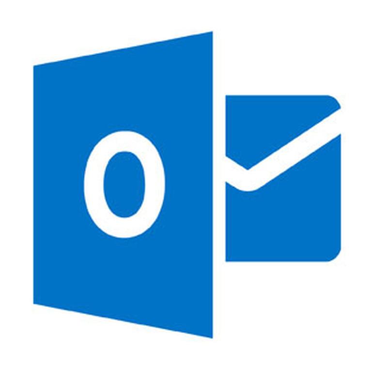 Outlook_thumb_090913.jpg