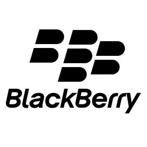 BlackBerry-Logo.png