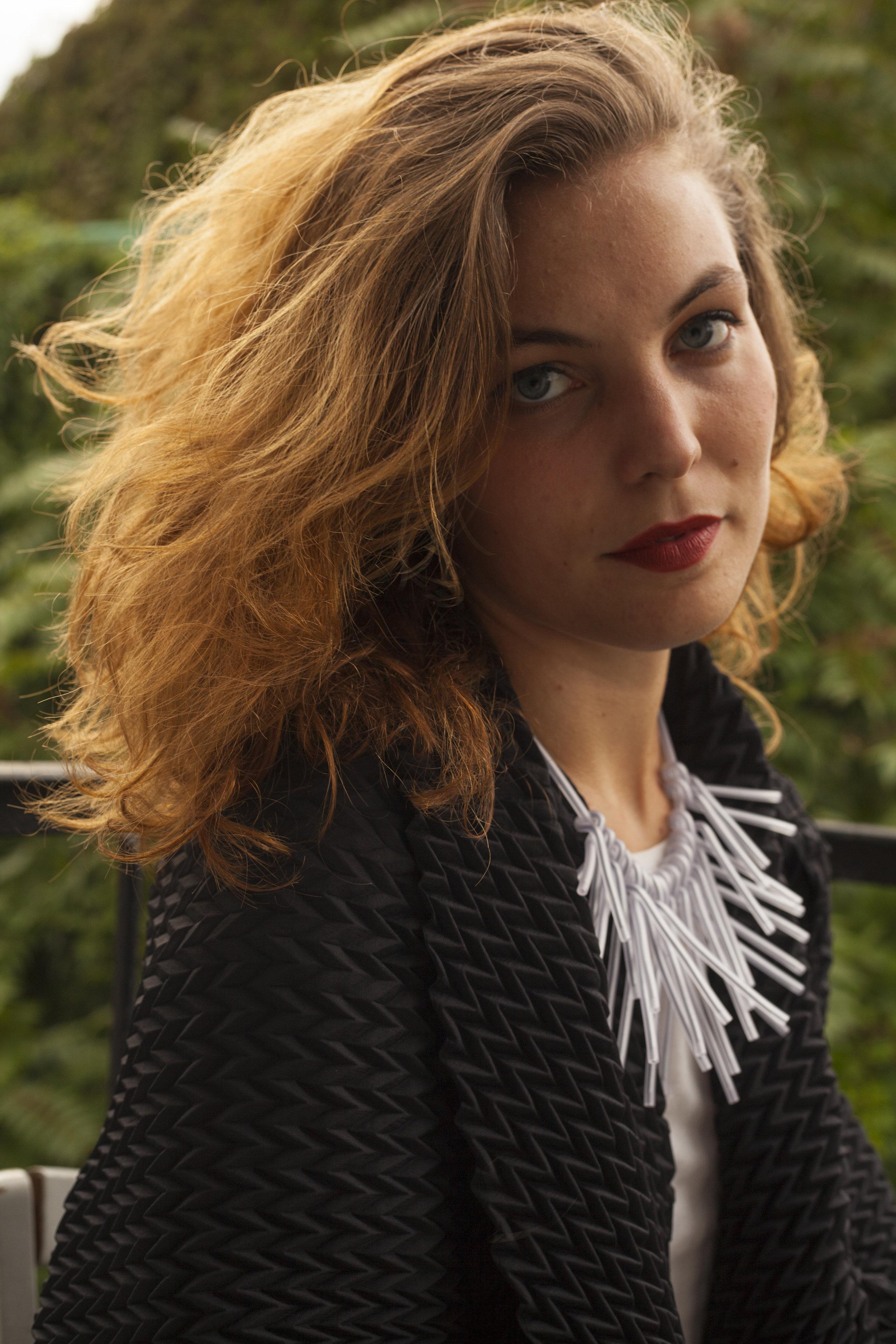 Eleonora_volpe0918.JPG
