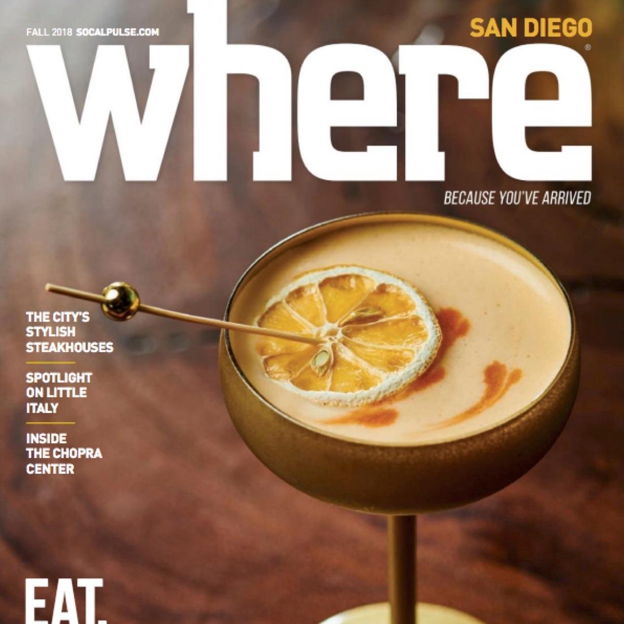 San+Diego+Where+%7C+Smokeyard