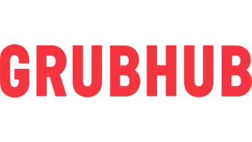 Grubhub-logo1.jpg