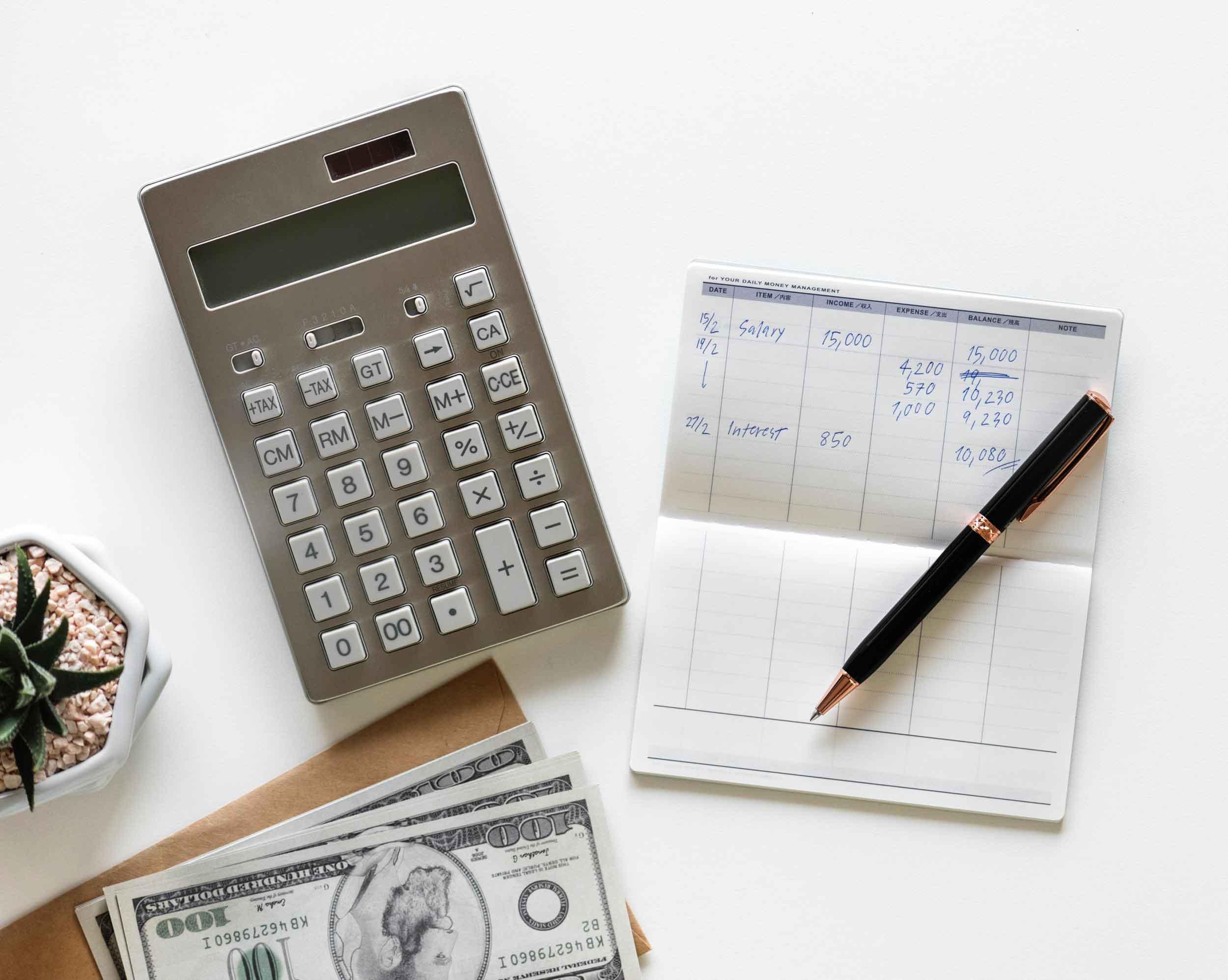 Real-Estate-Taxes.jpg