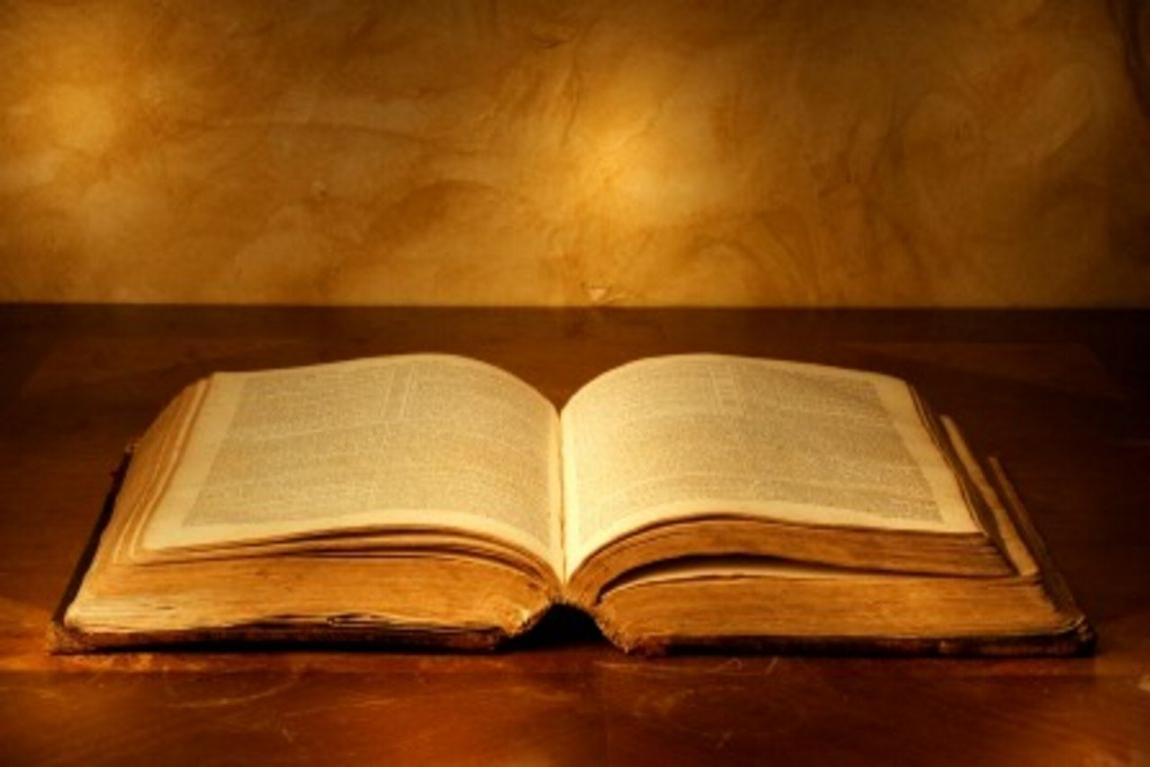 the-bible.jpg