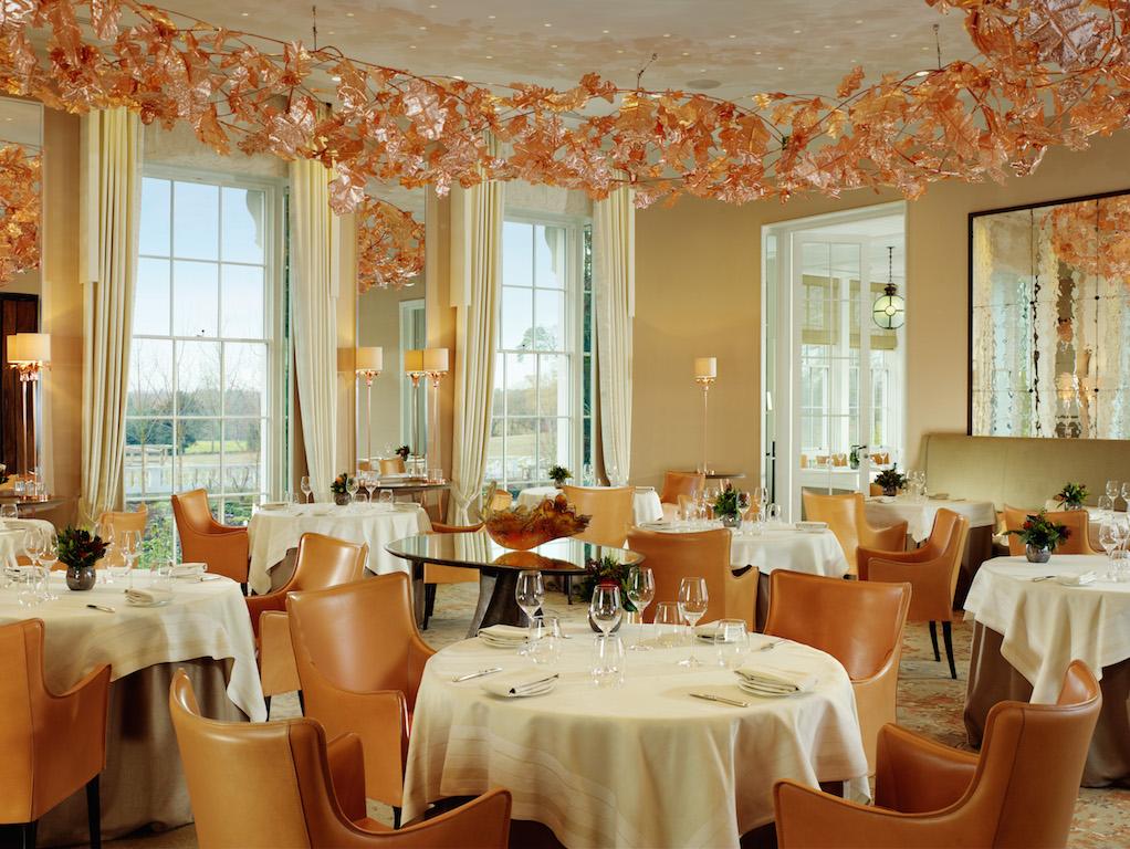 Restaurant_Coworth_Park.jpg
